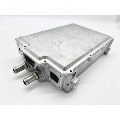 電動車-逆變器殼體